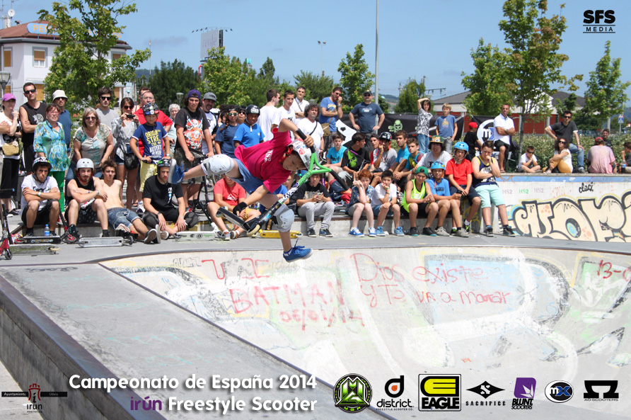 campeonato-freestyle-scooter-2014-12