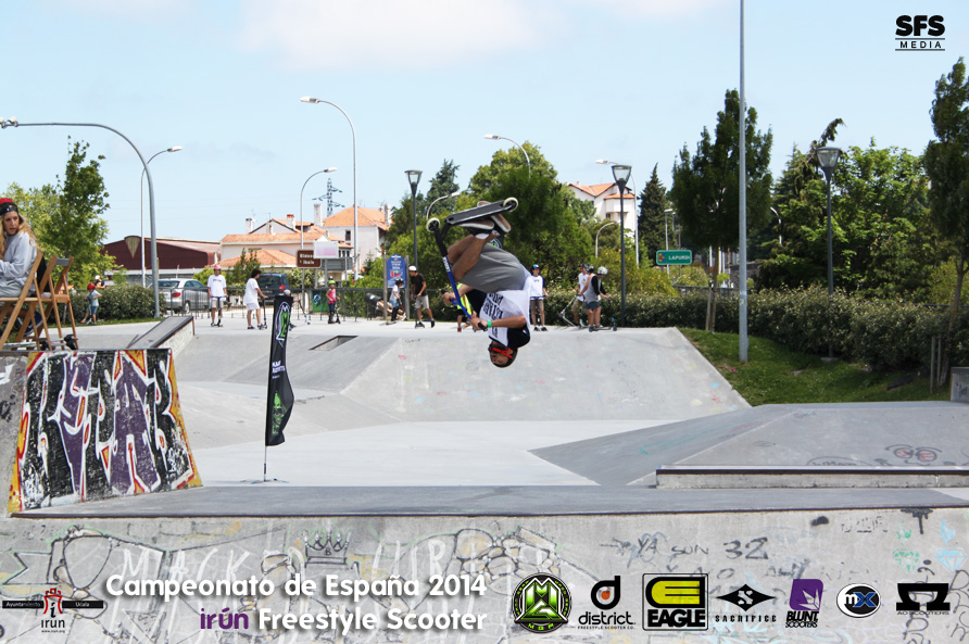 campeonato-freestyle-scooter-2014-15