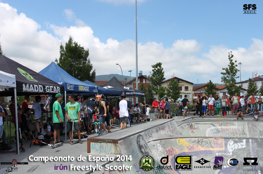 campeonato-freestyle-scooter-2014-16
