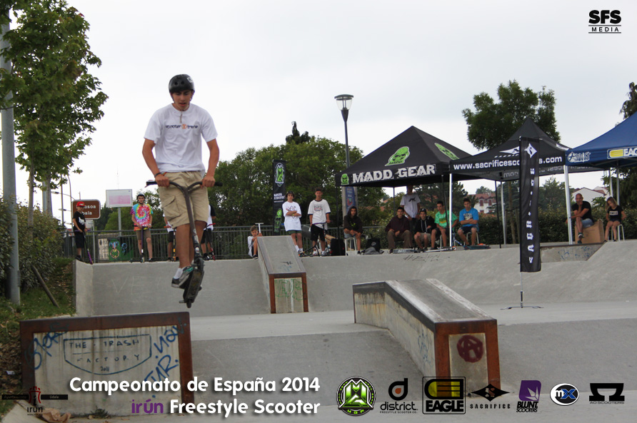campeonato-freestyle-scooter-2014-18