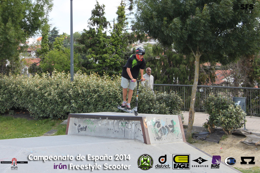 campeonato-freestyle-scooter-2014-19