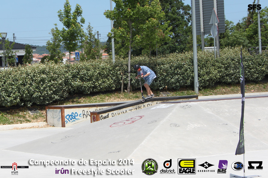 campeonato-freestyle-scooter-2014-20