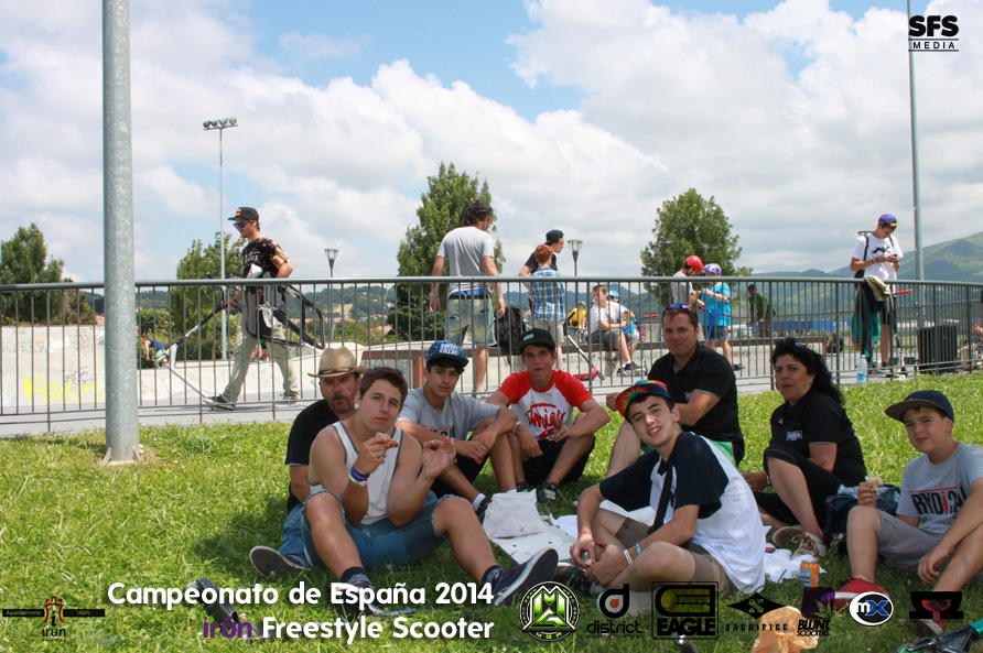 campeonato-freestyle-scooter-2014-21