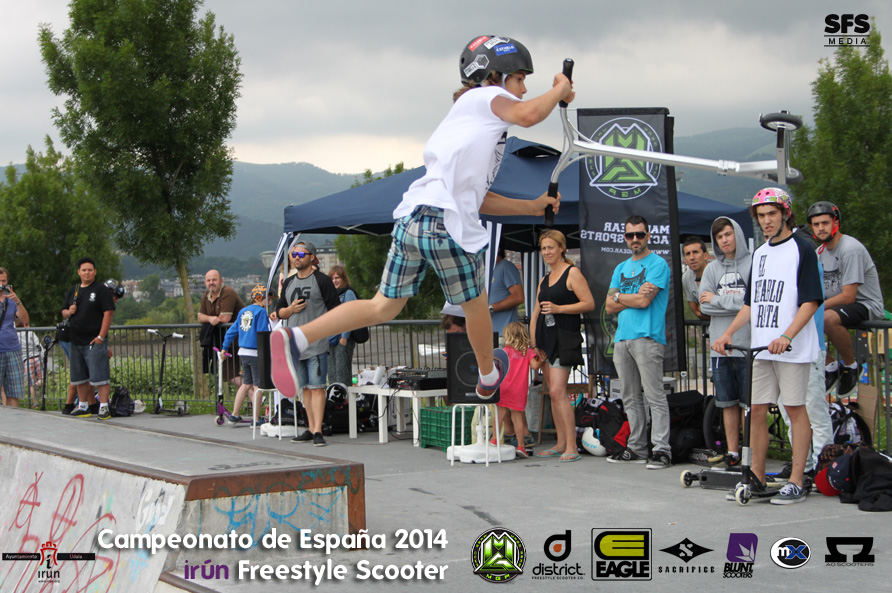 campeonato-freestyle-scooter-2014-22