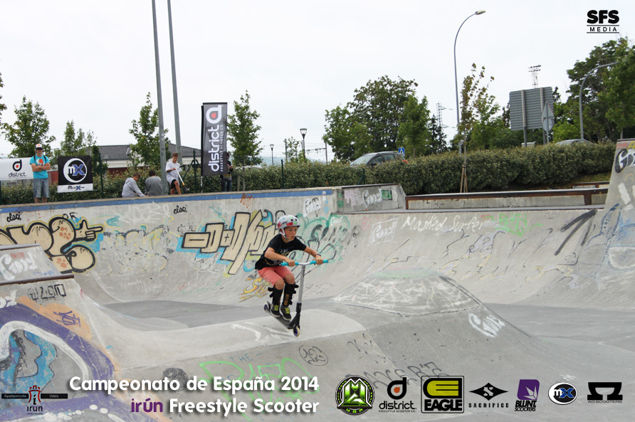 campeonato-freestyle-scooter-2014-24
