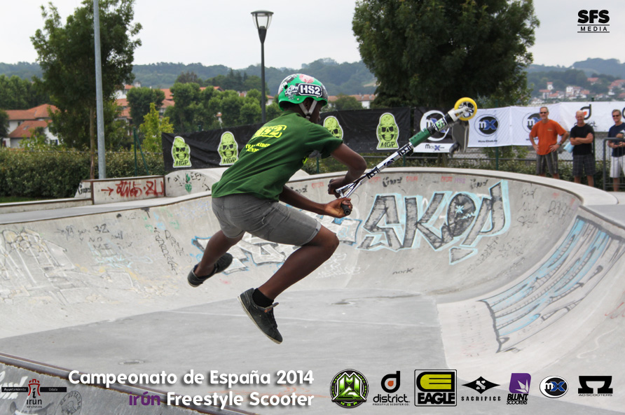 campeonato-freestyle-scooter-2014-25