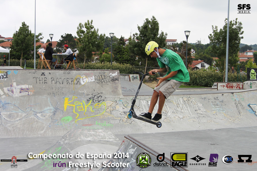campeonato-freestyle-scooter-2014-28