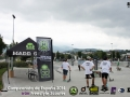 campeonato-freestyle-scooter-2014-1