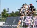 campeonato-freestyle-scooter-2014-10