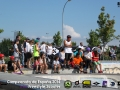 campeonato-freestyle-scooter-2014-11