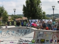 campeonato-freestyle-scooter-2014-13