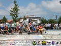campeonato-freestyle-scooter-2014-14
