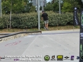 campeonato-freestyle-scooter-2014-17