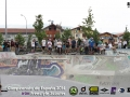 campeonato-freestyle-scooter-2014-2