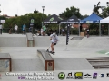 campeonato-freestyle-scooter-2014-23