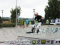 campeonato-freestyle-scooter-2014-26