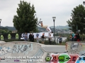 campeonato-freestyle-scooter-2014-27