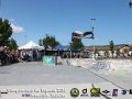 campeonato-freestyle-scooter-2014-29