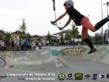 campeonato-freestyle-scooter-2014-4