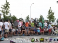 campeonato-freestyle-scooter-2014-5