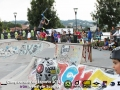 campeonato-freestyle-scooter-2014-6