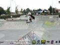 campeonato-freestyle-scooter-2014-7