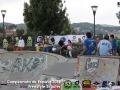campeonato-freestyle-scooter-2014-8