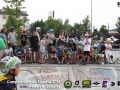 campeonato-freestyle-scooter-2014-9