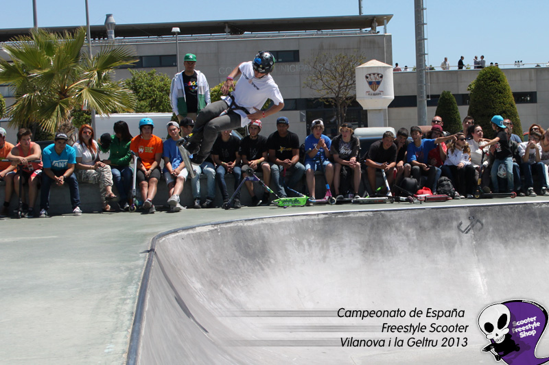 campeonato-freestyle-scooter-2013-11