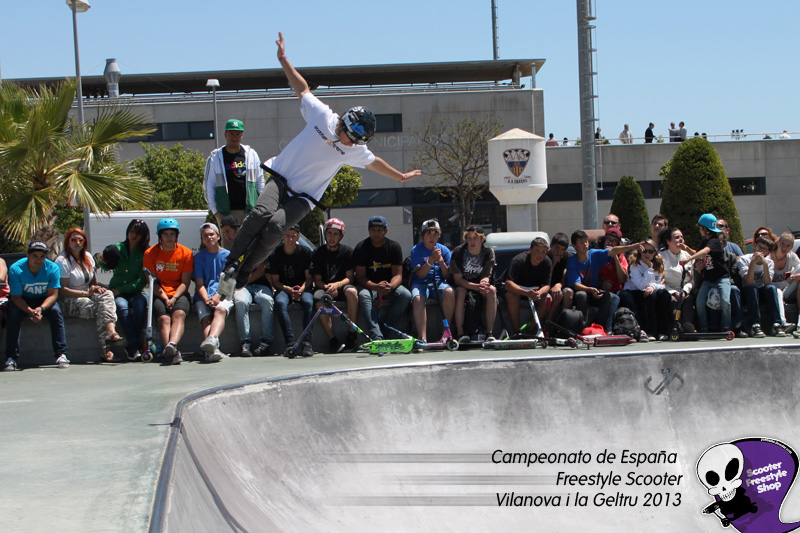 campeonato-freestyle-scooter-2013-12