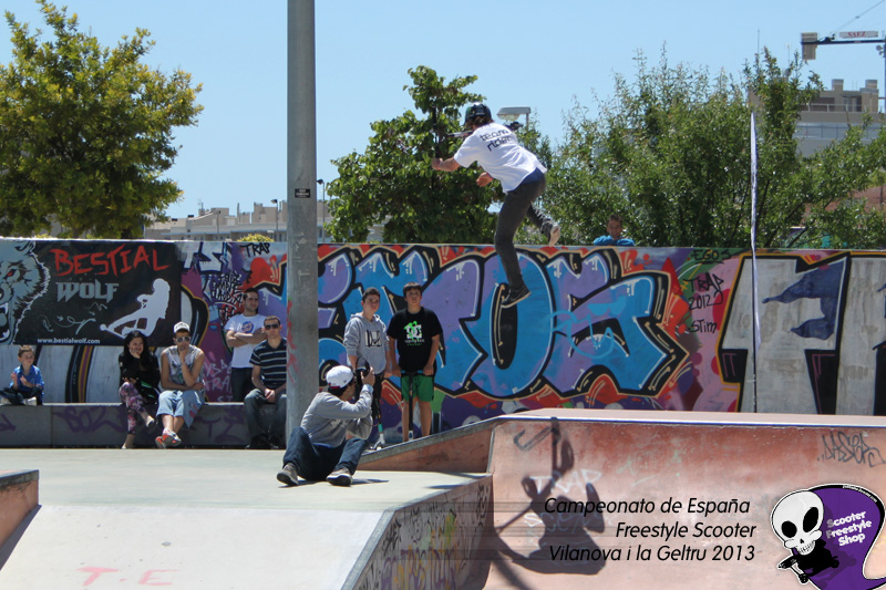 campeonato-freestyle-scooter-2013-14