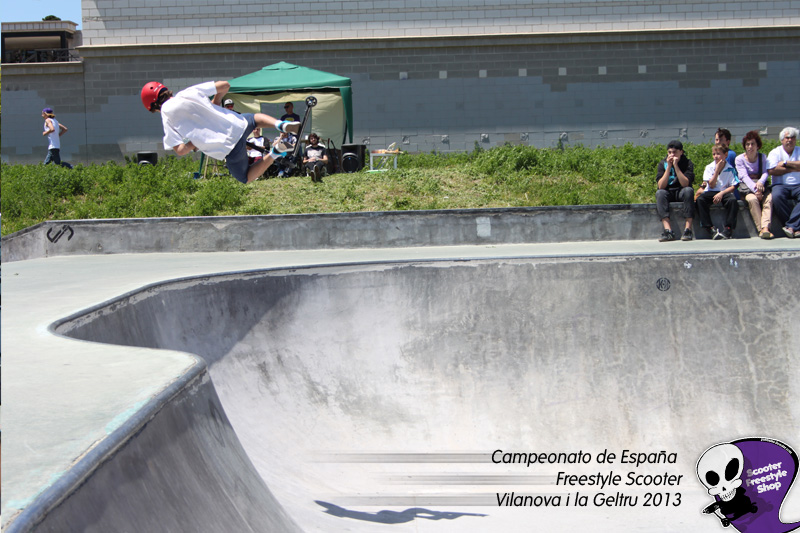 campeonato-freestyle-scooter-2013-15