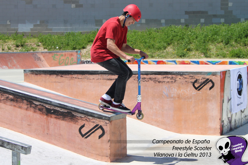 campeonato-freestyle-scooter-2013-17