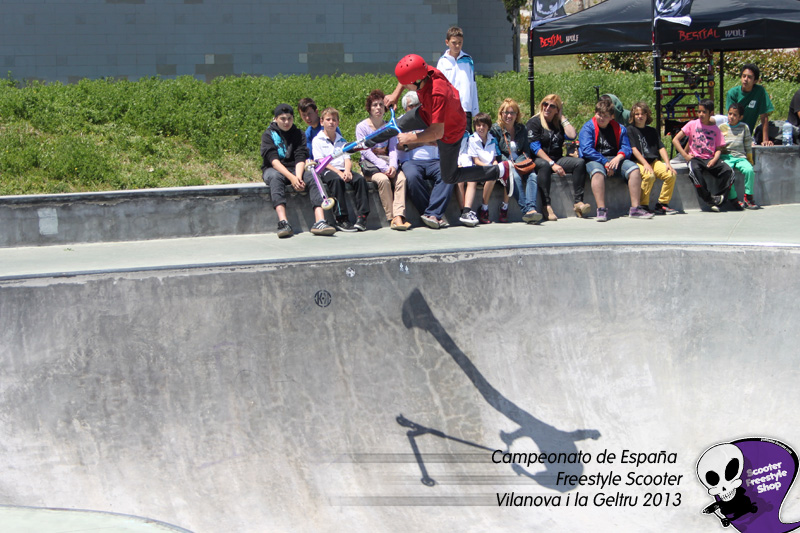 campeonato-freestyle-scooter-2013-18