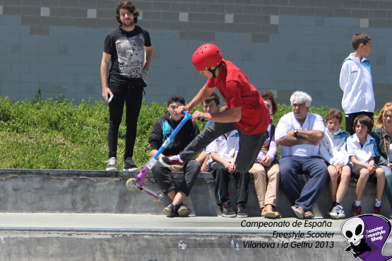 campeonato-freestyle-scooter-2013-19