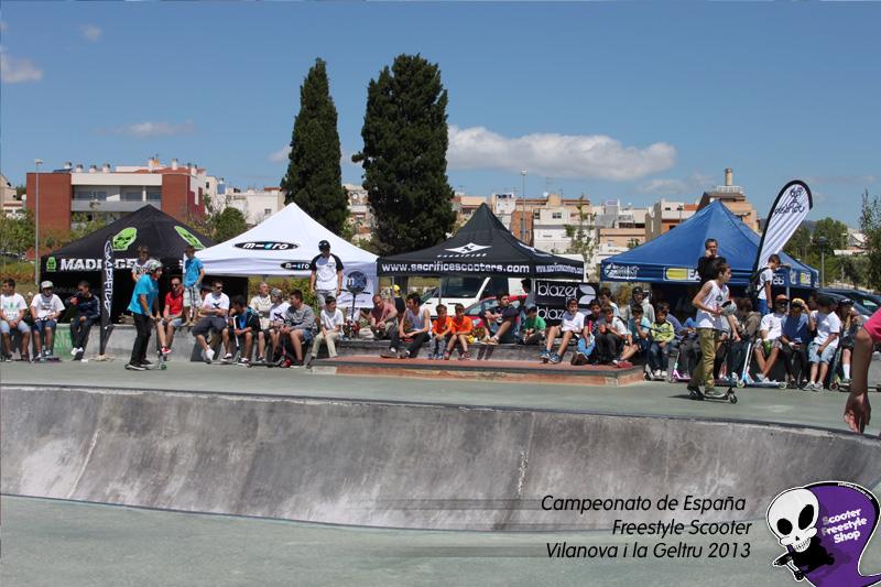 campeonato-freestyle-scooter-2013-2