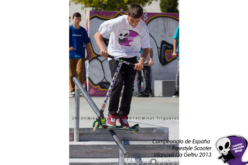 campeonato-freestyle-scooter-2013-20
