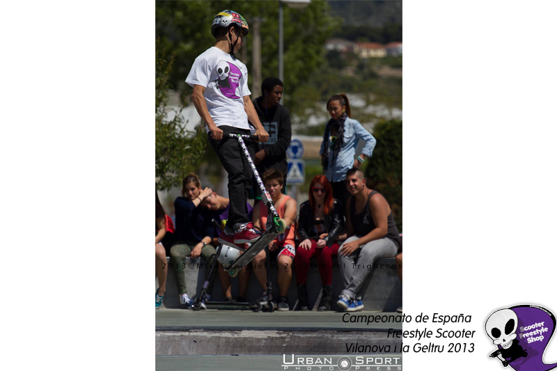 campeonato-freestyle-scooter-2013-22