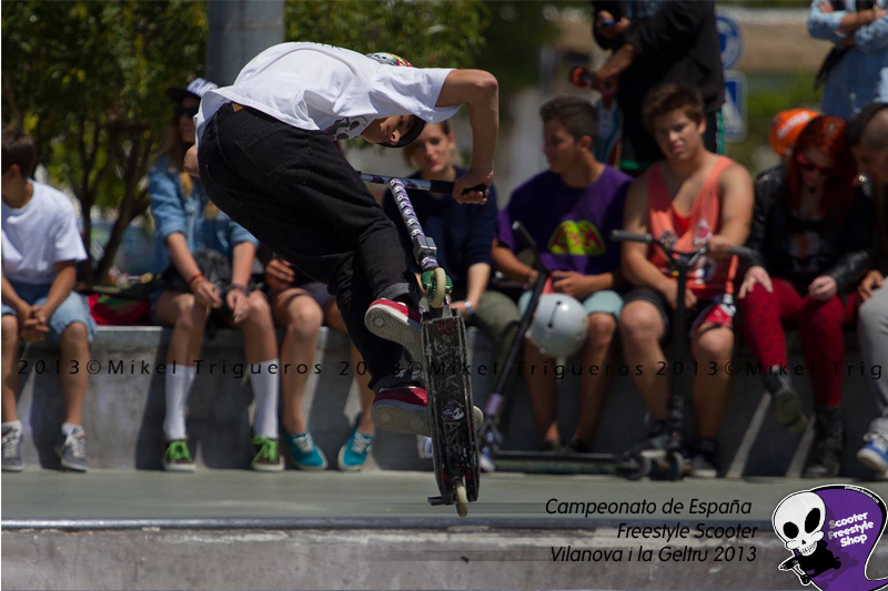 campeonato-freestyle-scooter-2013-23