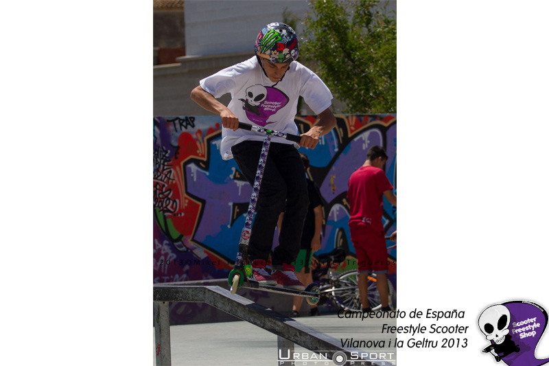 campeonato-freestyle-scooter-2013-24