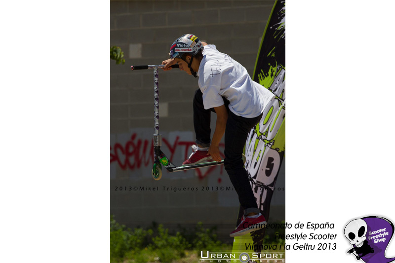 campeonato-freestyle-scooter-2013-25
