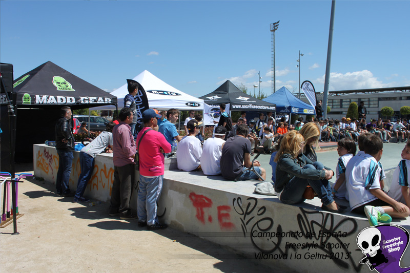 campeonato-freestyle-scooter-2013-5