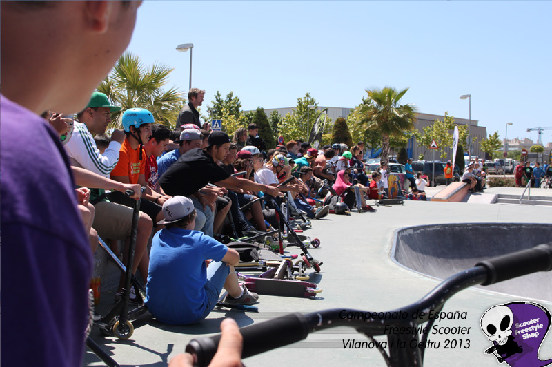 campeonato-freestyle-scooter-2013-6