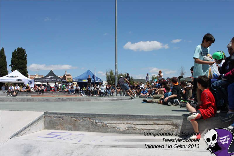 campeonato-freestyle-scooter-2013-7