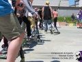 campeonato-freestyle-scooter-2013-1