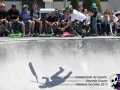campeonato-freestyle-scooter-2013-13
