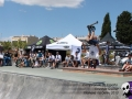 campeonato-freestyle-scooter-2013-16
