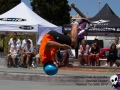 campeonato-freestyle-scooter-2013-21