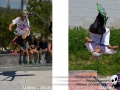 campeonato-freestyle-scooter-2013-26