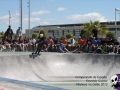 campeonato-freestyle-scooter-2013-3